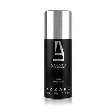 Azzaro Deo Vapo 150Ml 150 ml
