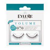 Eylure Volume Nº 70